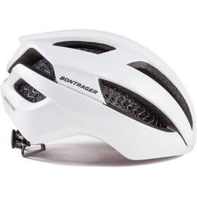 Bontrager Specter WaveCel Helm white
